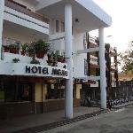Jagjeet Hotel