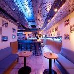 Bar Nightflight