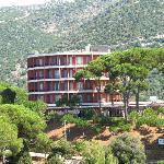 Douma Hotel