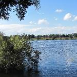 Zambesi River