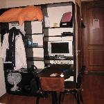 chambre vue2