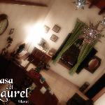 Photo of La Casa del Laurel