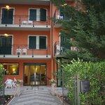 Photo of Hotel Des Bains