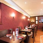 Schurers Restaurant Tafelhaus