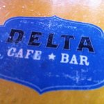Foto de Delta Cafe