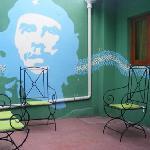 Photo of El Argentino Hostel