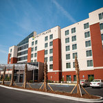 Hyatt Place North Charleston