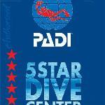 Scuba Du Cozumel - PADI 5 Star Dive Center