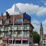 Photo of Le Normandie