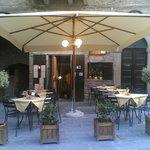 Photo of Osteria Il Gallo nel Pozzo
