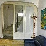 Photo of Petit Hotel Marseillan