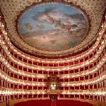 Provided by: Teatro San Carlo