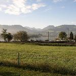 Zürcher Obersee