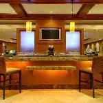 Citrus Lounge