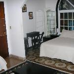 Hotel Sol Montserrat Foto