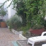 Photo de Hotel Sol Montserrat
