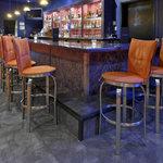 Willamette Valley Grill Bar
