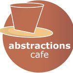 Foto de Abstractions Cafe