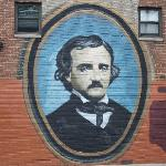 Foto de Edgar Allan Poe National Historic Site