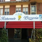 صورة فوتوغرافية لـ Pizzeria Ristorante Al Grillo