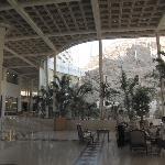 Eilat Princess Hotel Foto