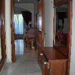 Hipotels Barrosa Palace Hotel Foto