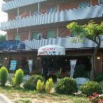 Hotel/Ristorante