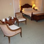 Photo of Mayfield Bed and Breakfast