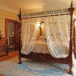 Bedroom # 2