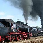 Dampfmaschinenparade6