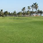 Photo de Estrella Del Mar Golf Course