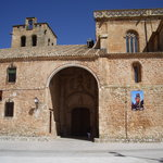 Museo del objeto encontrado - Fundacion Antonio Perez