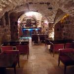 Photo of Beit Rumman Hotel