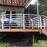 Satinay Villa