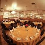 Foto de Sevilla Restaurant