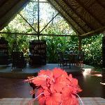 herStay at Costa Rica, in Puerto Viejo, Talamanca, Playa Chiquita Lodge