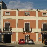 Foto de Hostal San Miguel