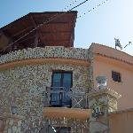 Photo of La Torre del Sole