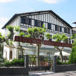 Hotel Bergeret Sport