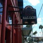 Foto de Coyote Ugly Saloon