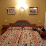 Photo de Hostal Mari