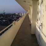 Photo de Playa del Sol -  Adults Only
