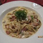 Food @ Motel Restaurant 2