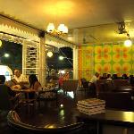 صورة فوتوغرافية لـ Retrophilia Coffee & Bar