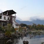 Hotel Mikaso