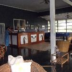 Foto Samoan Outrigger Hotel