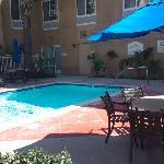 Foto de Hilton Garden Inn Calabasas