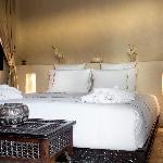Room Ghalia