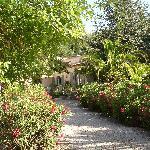 Photo of Le Mas Bellecroze - Chambres d'Hotes