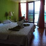Zimmer 1611